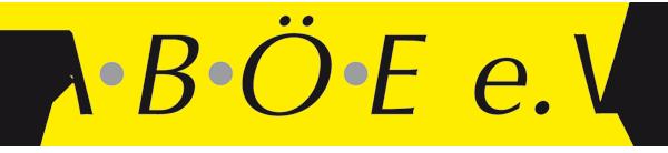 Logo Aböe e.V.